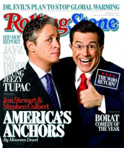 RS1013-Jon-Stewart-and-Stephen-Colbert-Rolling-Stone-no-1013-November-2006-Posters