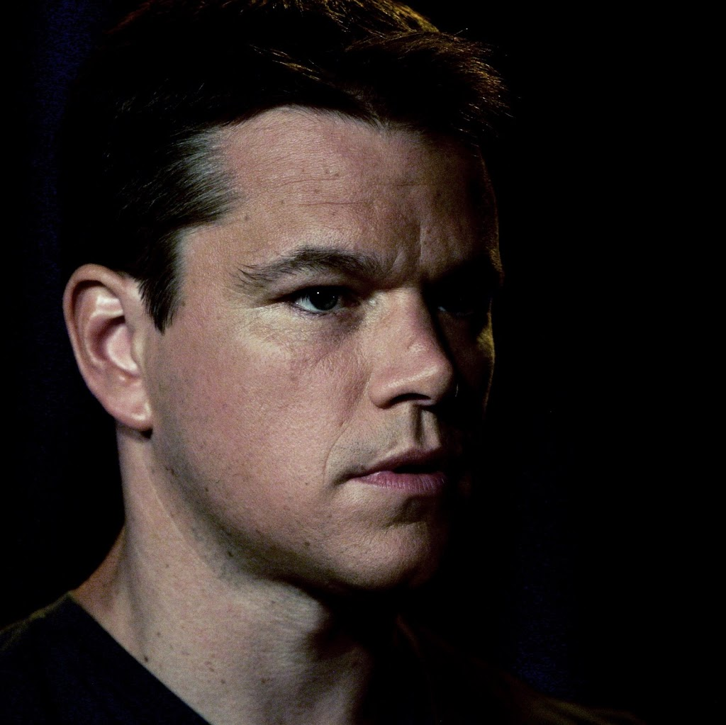 Matt-Damon-c-The-People-Speak
