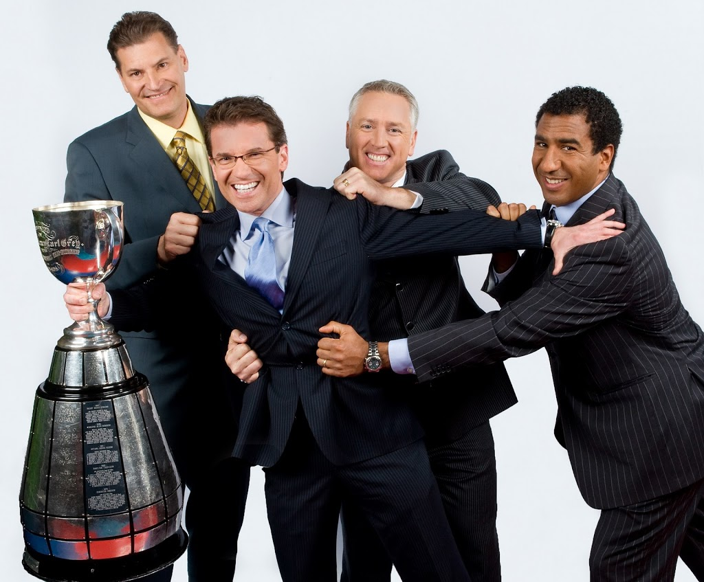 2008-CFL-on-TSN-Panel-with-GC-25283-2529