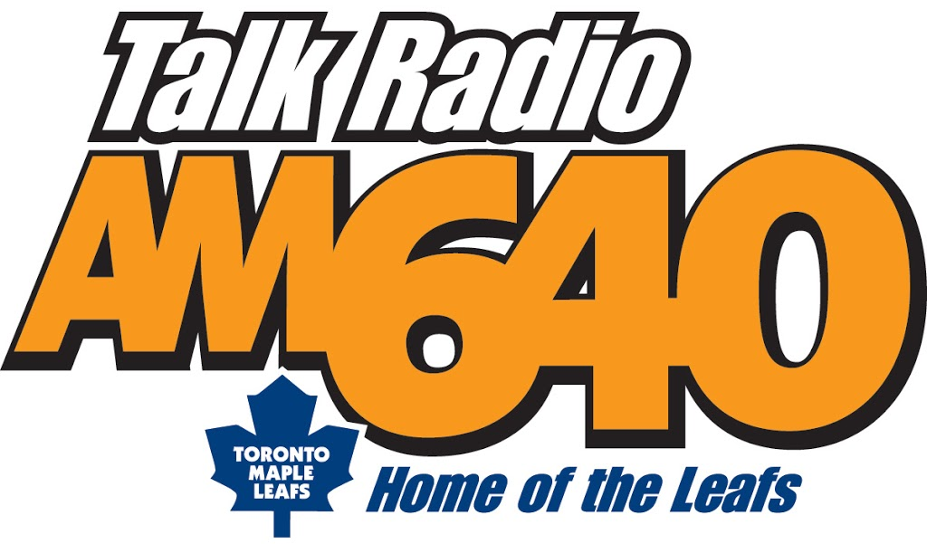 AM640-Talk_v01_LEAFS_WhiteBG