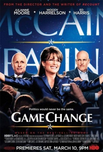 game-change-hbo-tv-movie-350x514