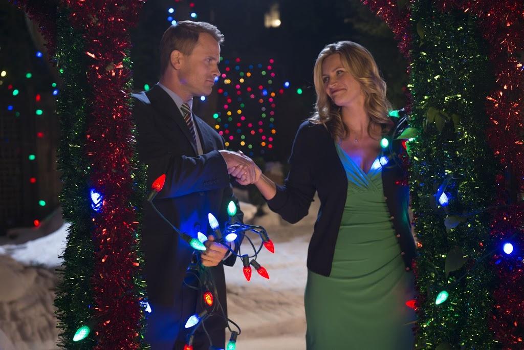 tonight christmas song a hallmark moment - Christmas Movies On Tonight