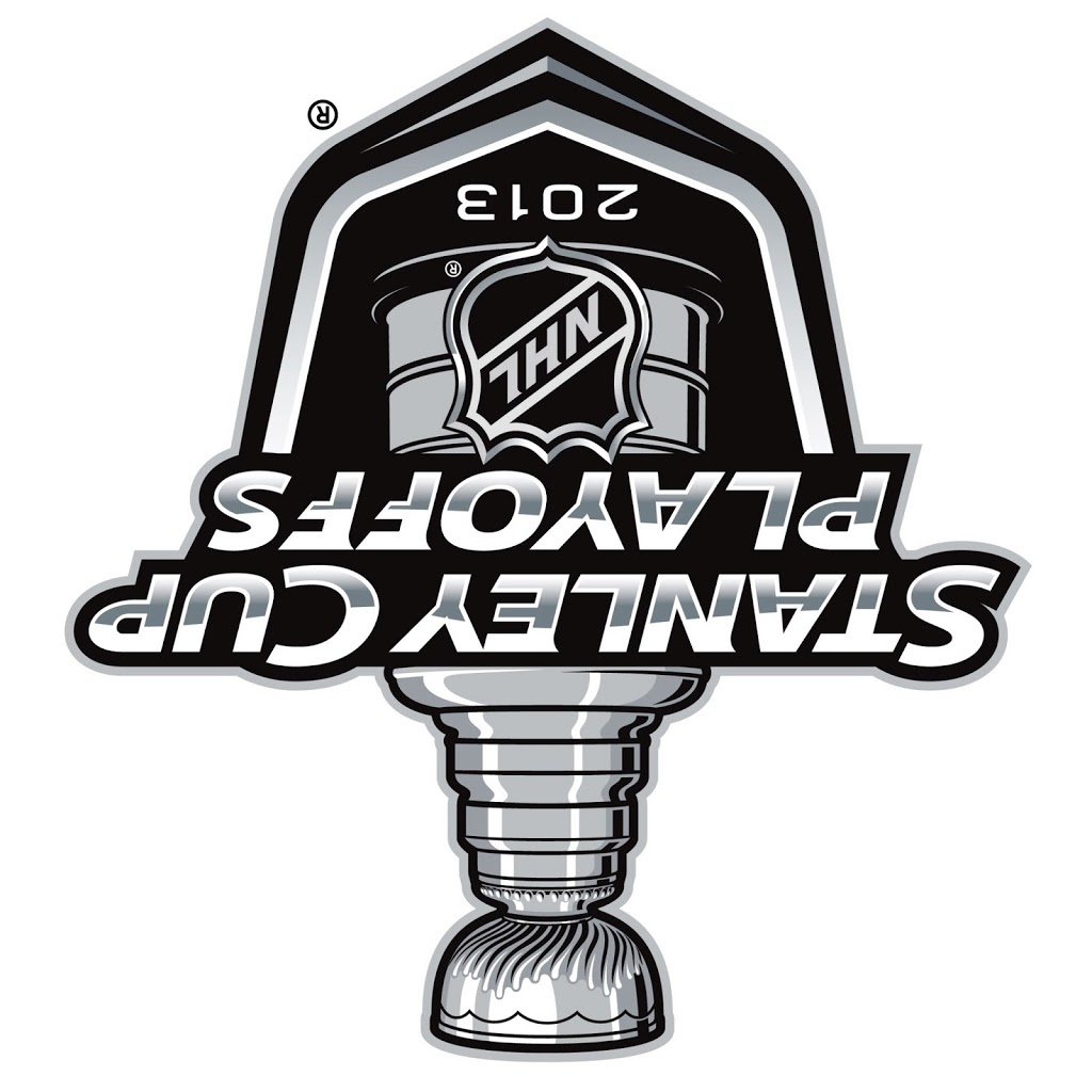 NHL_2013_StanleyCupPlayoffs_English_Primary