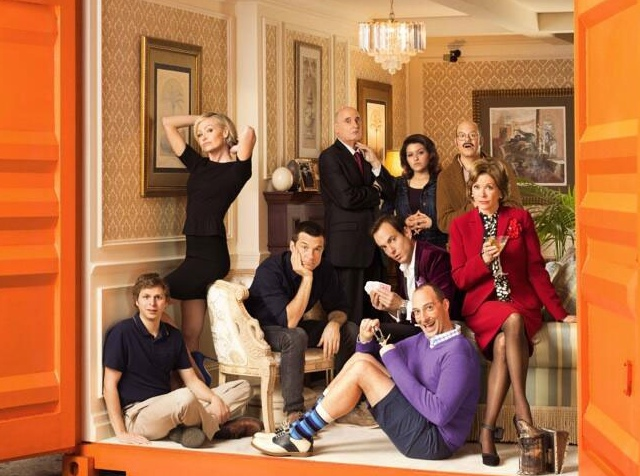 arrested-development-cast-season-4-storage