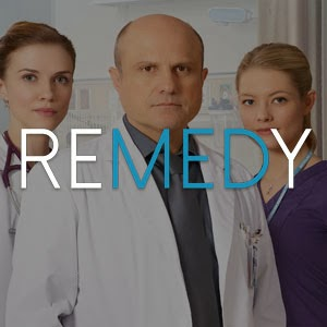 remedy_web_showimage_300x3001