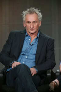 Matt-Craven-Winter-TCA-Tour-Day-9-8zrSOthB5Dvl