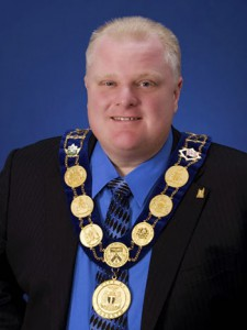 mayor_ford_350