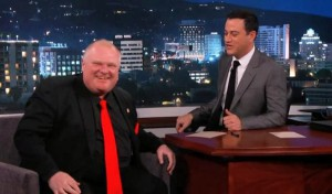 rob-ford-kimmel