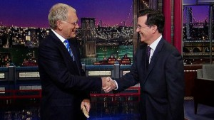 NYET411_Stephen_Colbert_Late_Show