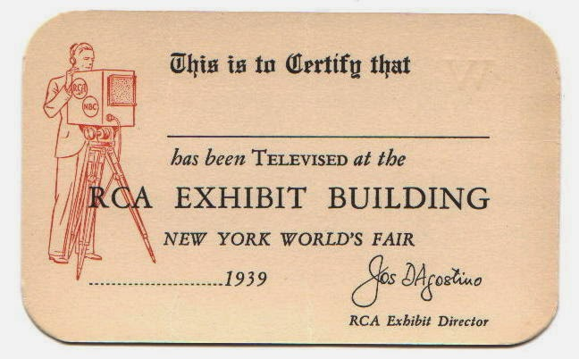 RCA_Card_Front