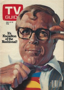 Knowlton-Nash-TV-Guide-Canada-Jan-6-1979-Cliff-Edge