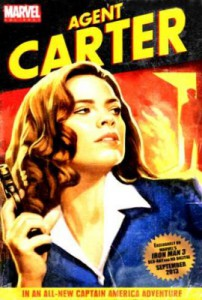 Marvel_One_Shot_Agent_Carter_2013-270x400