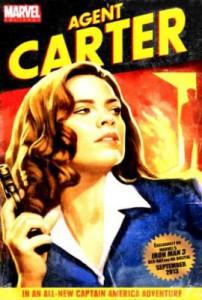 Marvel_One_Shot_Agent_Carter_2013-270x400