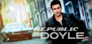republicofdoyle