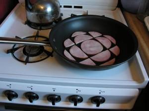 cbc-logo-bacon