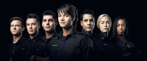rookie-blue-renewed-by-abc