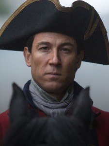 Outlander_Cast_Jonathan_420x560