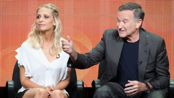 sarah_michelle_geller_robin_williams_a_l