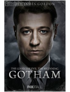 Gotham-Key-Art-Gordon