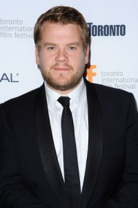 James_Corden_Toronto_Film