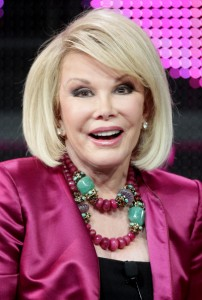 Joan+Rivers+2011+Winter+TCA+Tour+Day+3+tICt2fEa8iAl