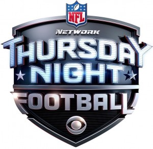 Thursday-Night-Football-Official-Logo-300x292
