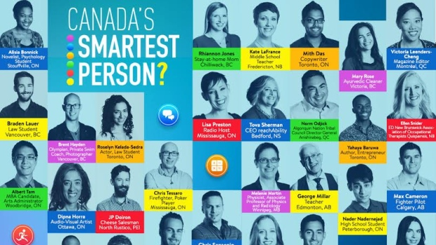 canada-s-smartest-person