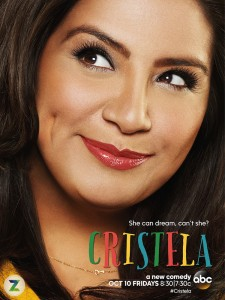 cristela-key-art-season-1-premiere