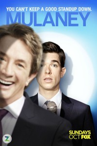 mulaney-season-1-key-art