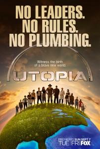 rs_634x939-140726092944-634.Utopia-Final-Key-Art.jl.072614