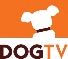 DOGTV_Logo