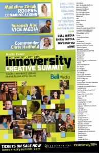 innoversity_final2