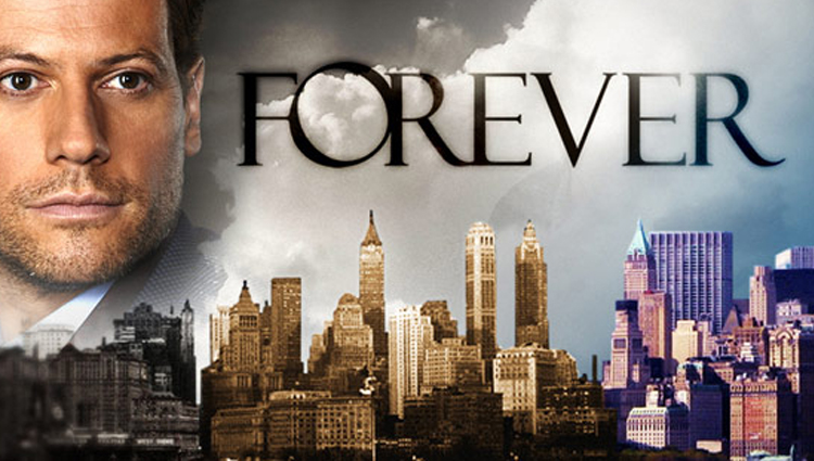 forever_abc_922014