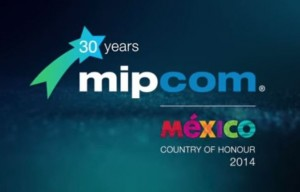 mipcom-2014-logo