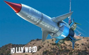 thunderbirds_2947846b