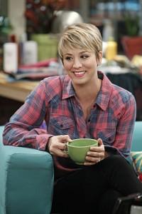 The-Big-Bang-Theory-Season-8-Episode-4-The-Hook-Up-Reverberation09