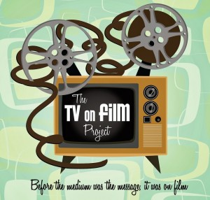 tv-on-film-logo_message-01