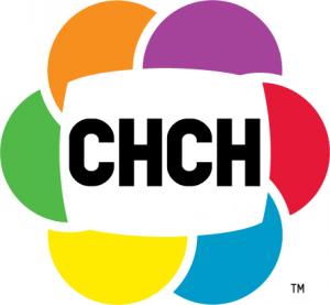 CHCH_logo_2010