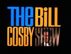 The_Bill_Cosby_Show