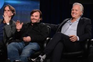 HBO Winter 2015 TCA Panel
