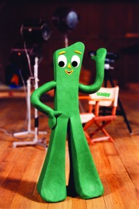 gumby-movie-director-pr