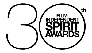 30th-spirit-awards-logo-download-600x350