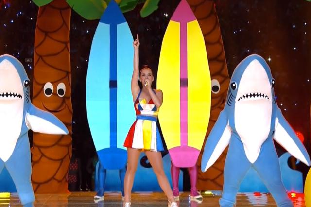 Katy-Perry-Super-Bowl-640x426