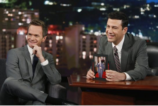 jimmy-and-nph.jpg.size.xxlarge.letterbox