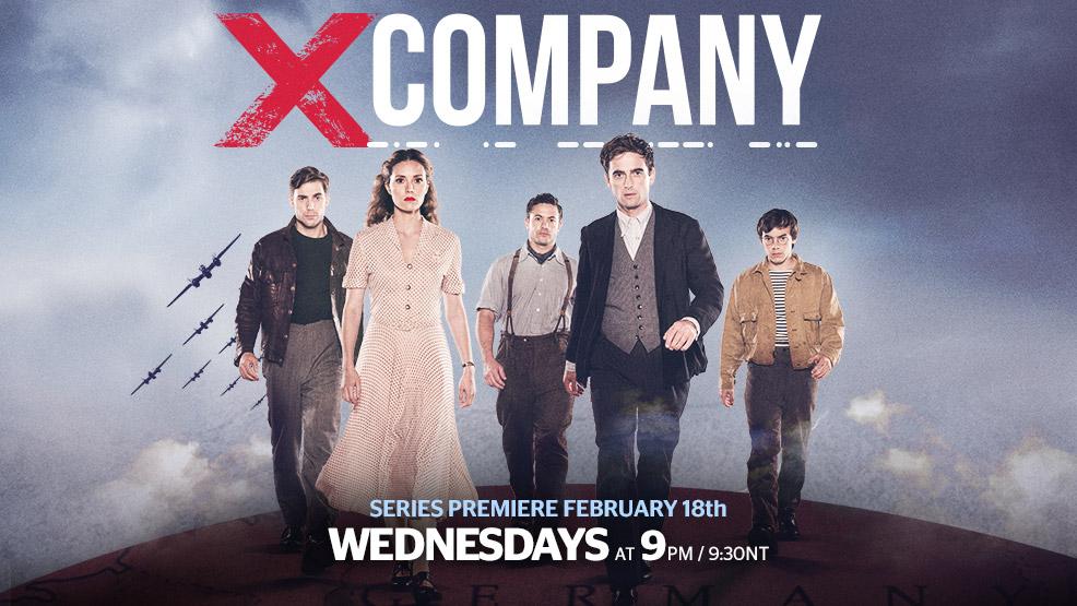 x-company-hero1