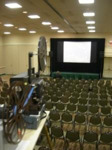 Cinefest-Auditorium-e1301975455203 (1)