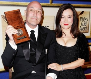 simon-tilly-66th-annual-writer-s-guild-awards-press-room-02