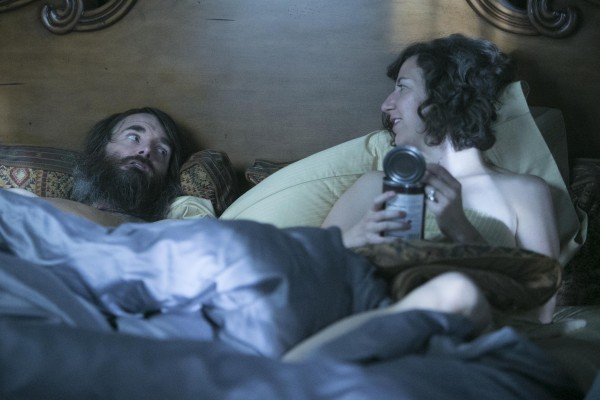 the-last-man-on-earth-will-forte-kristen-schaal-600x400