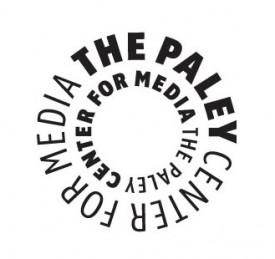 the-paley-center-for-media-logo__130912173833-275x259