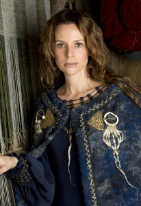 vikings-jessalyn-gilsig